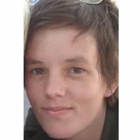 Olivia's profile picture