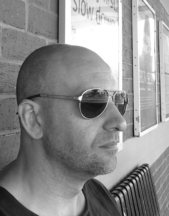 Mike's profile picture