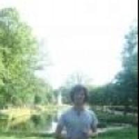 Stephen's profile picture