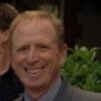 Michael's profile picture