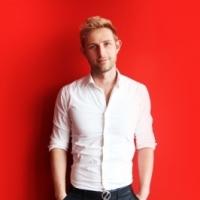 Shaun's profile picture