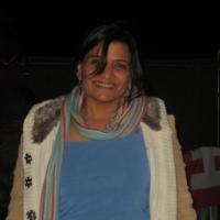 Shalini's profile picture