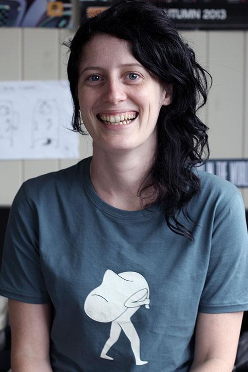 Lara's profile picture