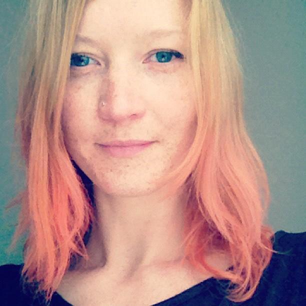 Liisa's profile picture