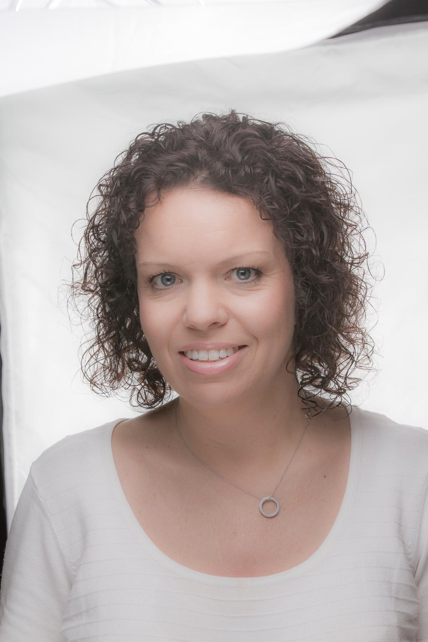 Shona's profile picture