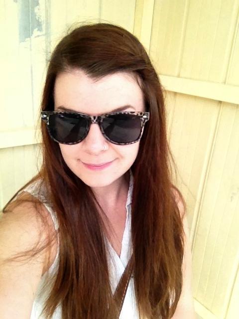 Emily's profile picture