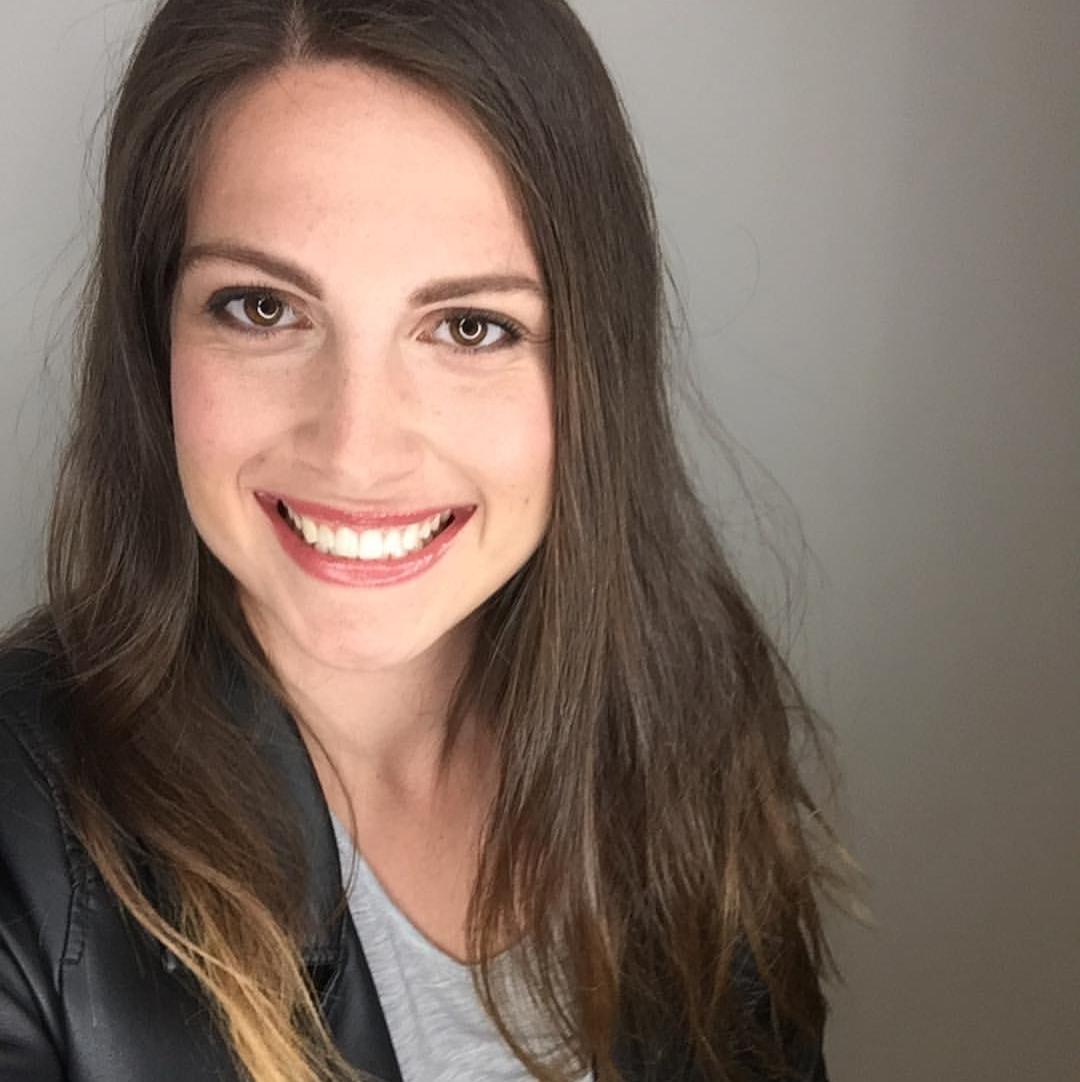 Lizzy's profile picture
