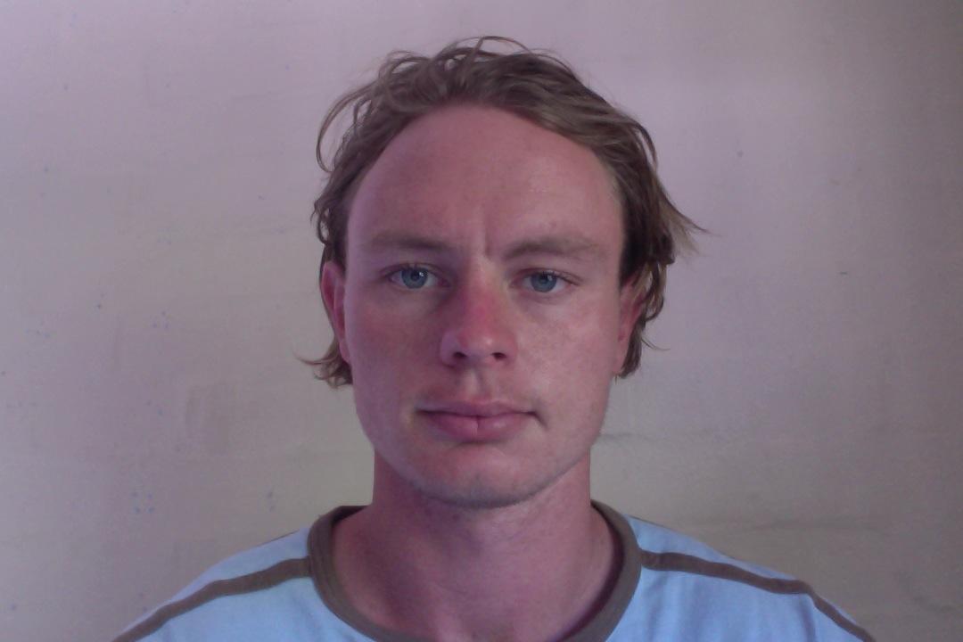 Lloyd's profile picture