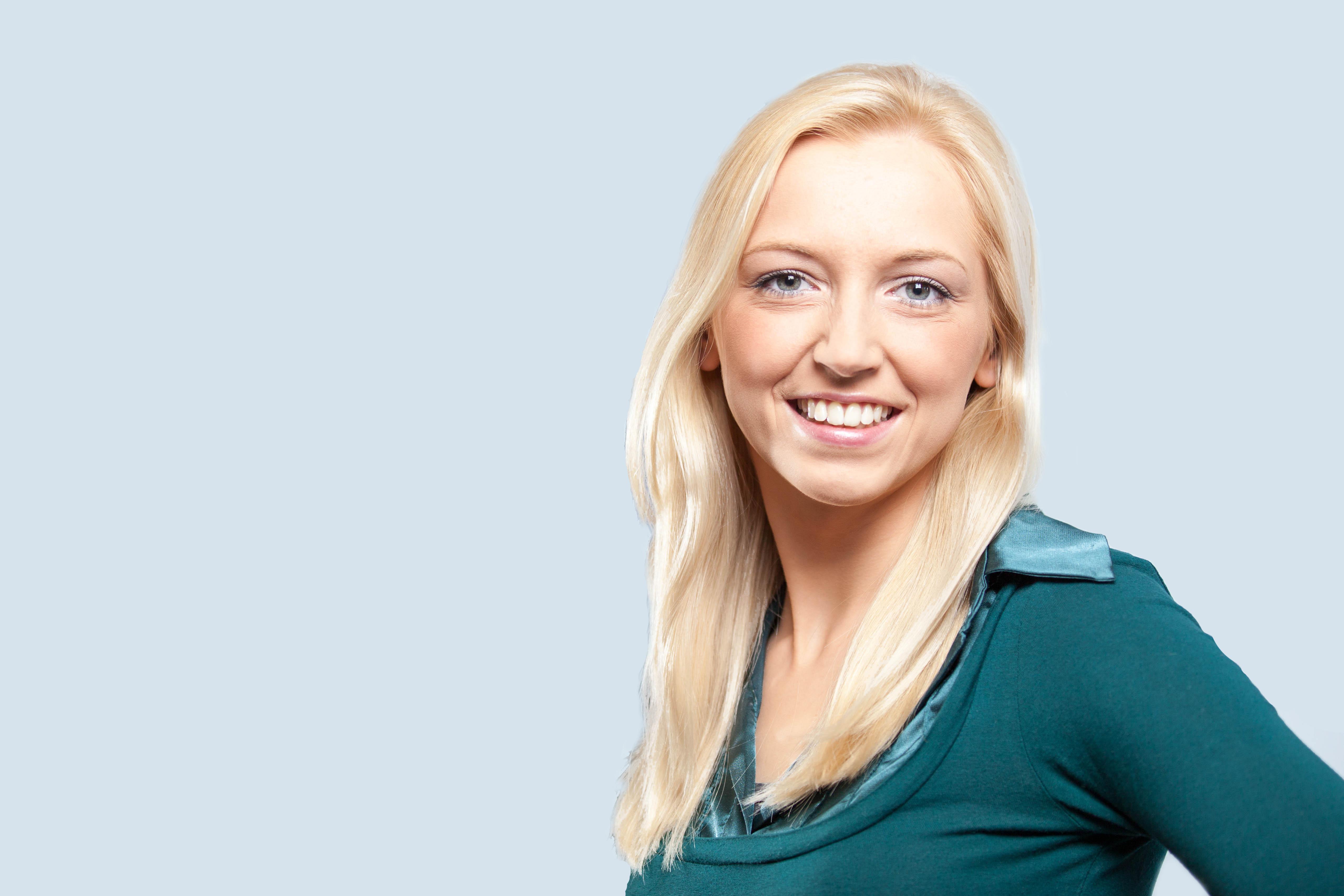 Janine's profile picture