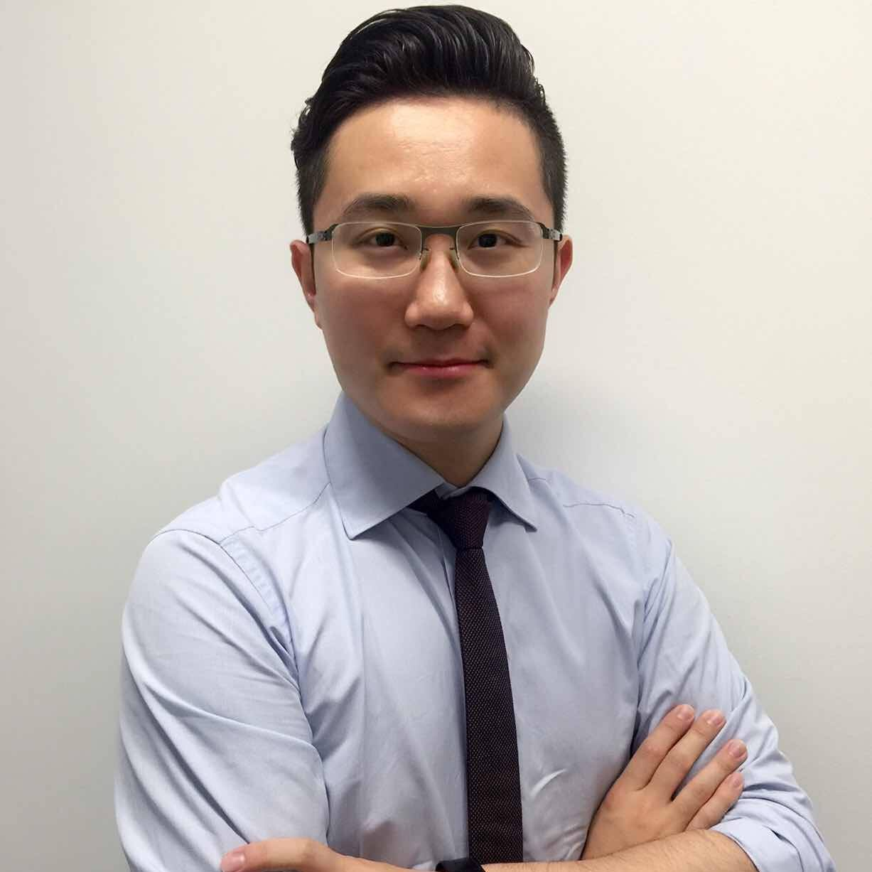 Pengyu's profile picture