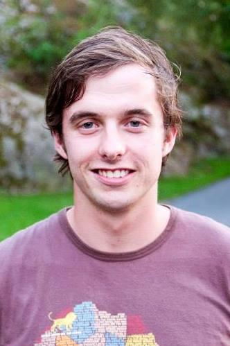 Thijs' profile picture