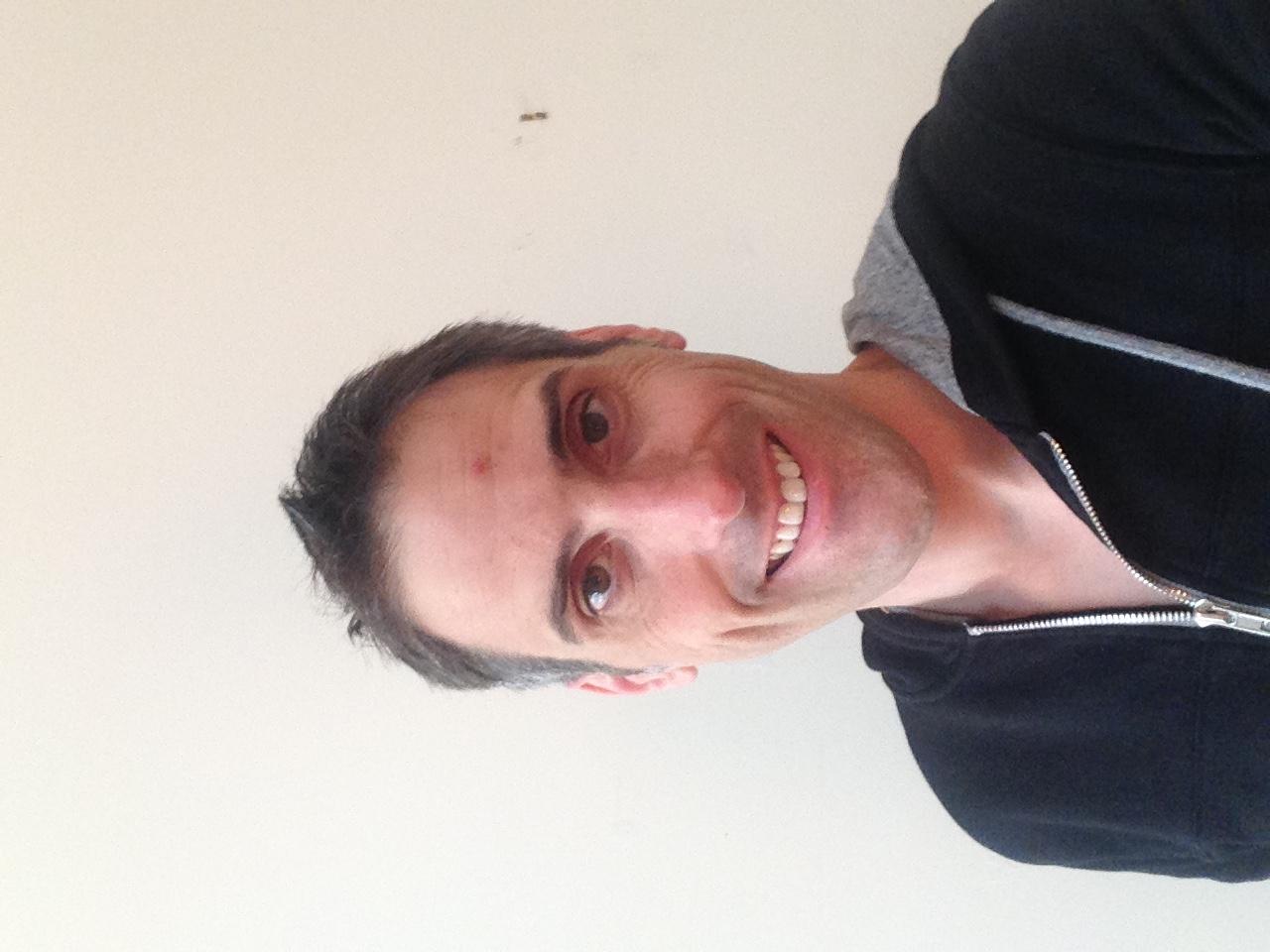 Arien's profile picture