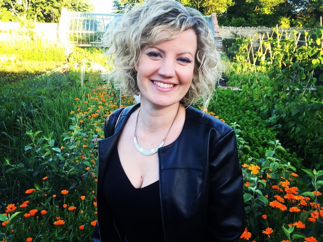 Louisa's profile picture