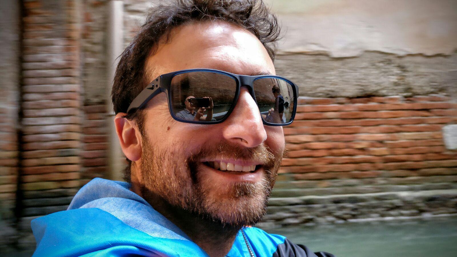 Jon's profile picture