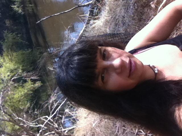 Victoria's profile picture