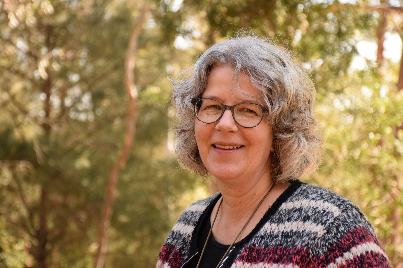 Cynthia's profile picture