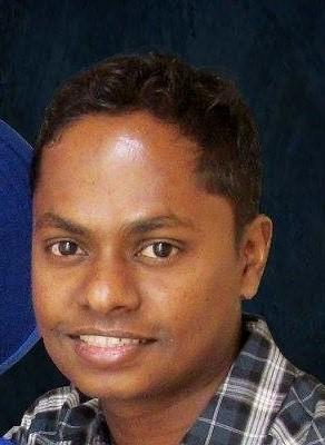 Tharanga's profile picture