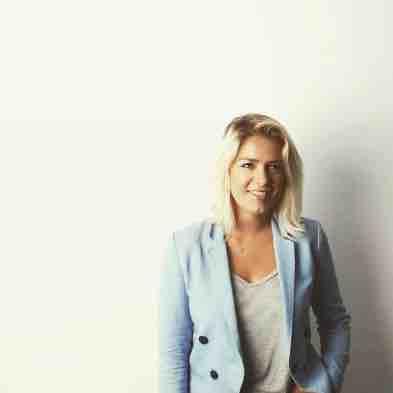 Camilla's profile picture