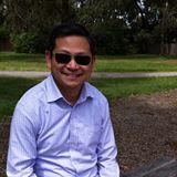 Kwok Man's profile picture