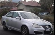 Picture of Susan's 2008 Volkswagen Jetta