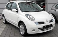Picture of Essence's 2013 Nissan Micra