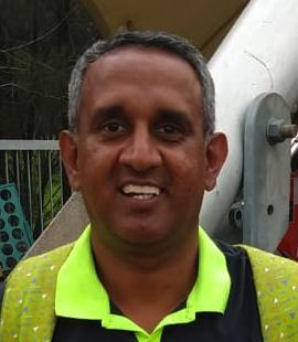 Anagondanahalli's profile picture