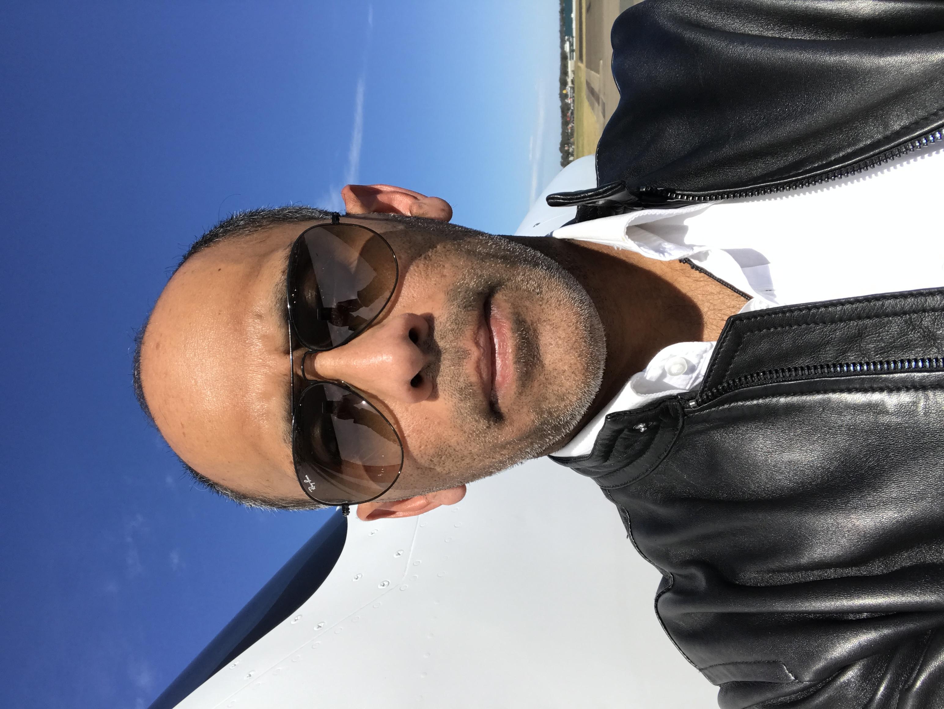 Sayd Tarik's profile picture