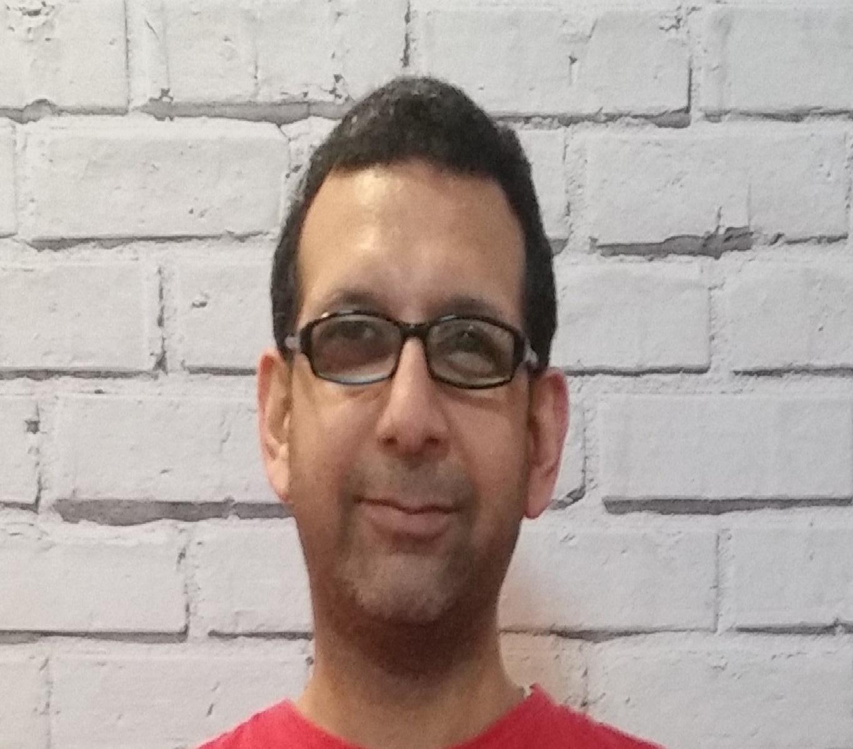 Nitin's profile picture