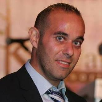 Bassam's profile picture