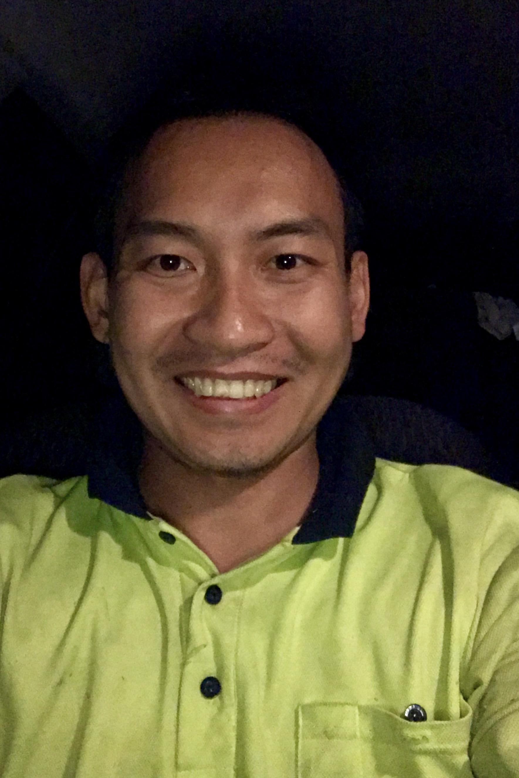 The's profile picture