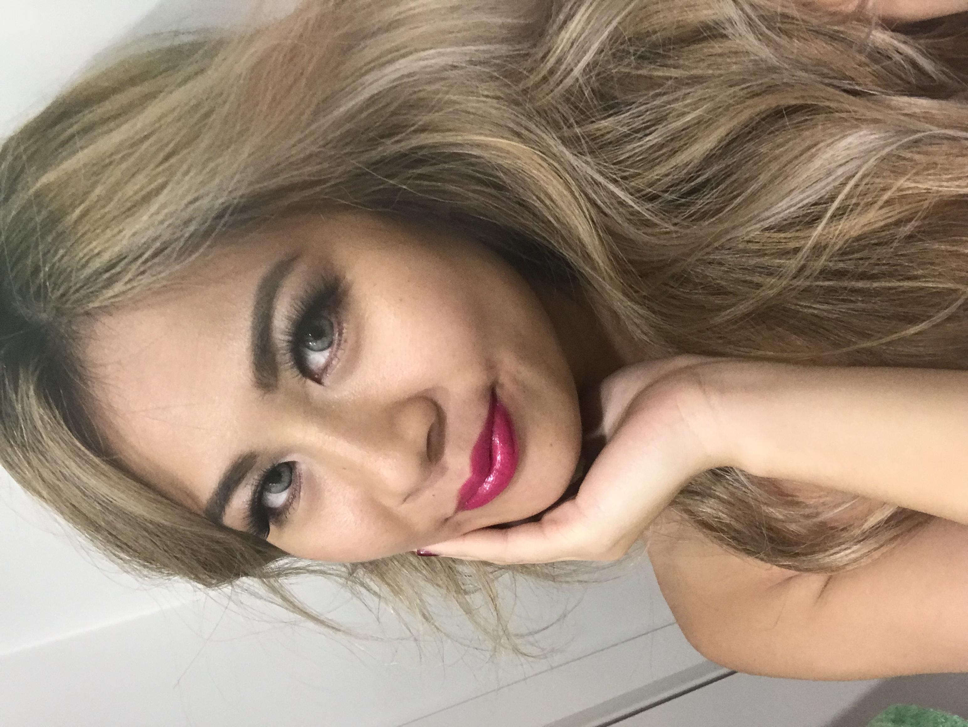 Charisma's profile picture