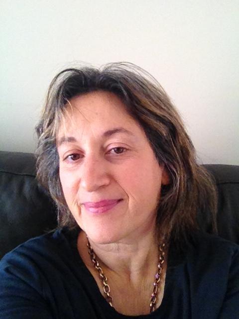 Ester's profile picture
