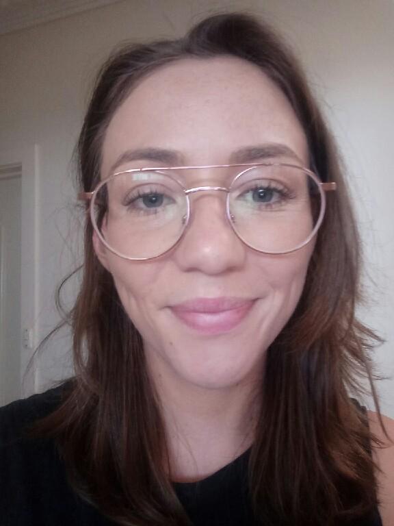 Catherine's profile picture