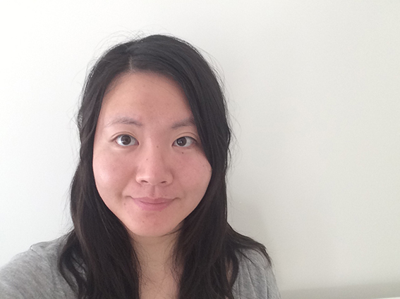 Yangyang's profile picture