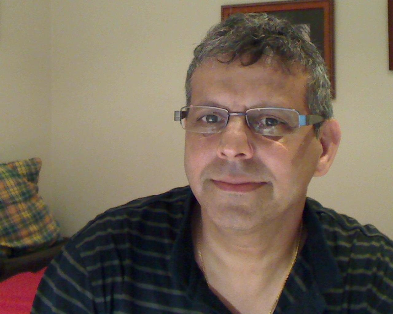Edmund's profile picture