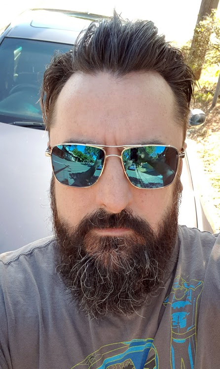 Carl's profile picture