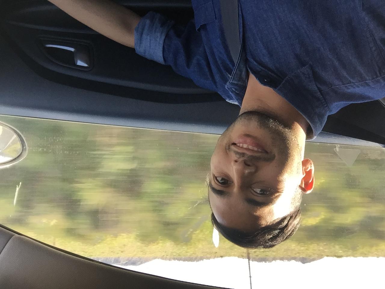 Prashant's profile picture