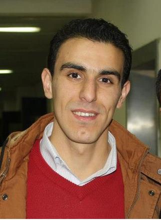 Abdulrahman's profile picture