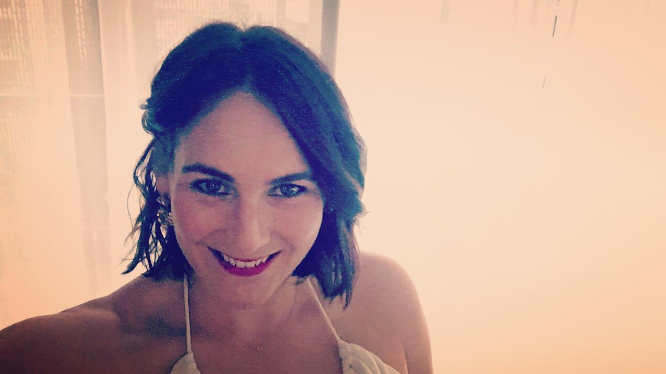 Bronwen's profile picture