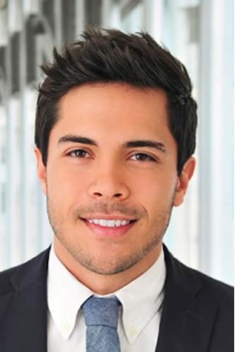 Caio's profile picture