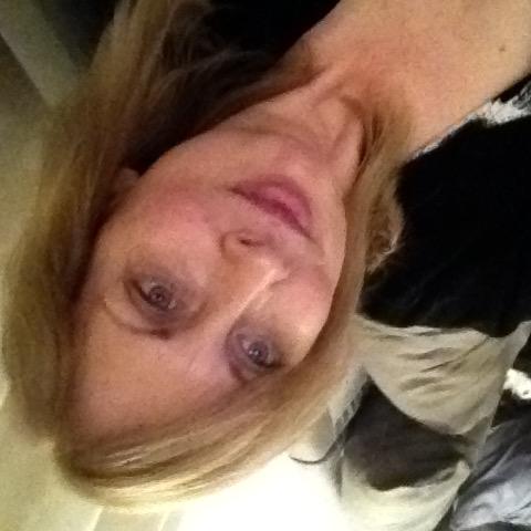 Rosetta's profile picture