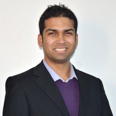 Priyank's profile picture