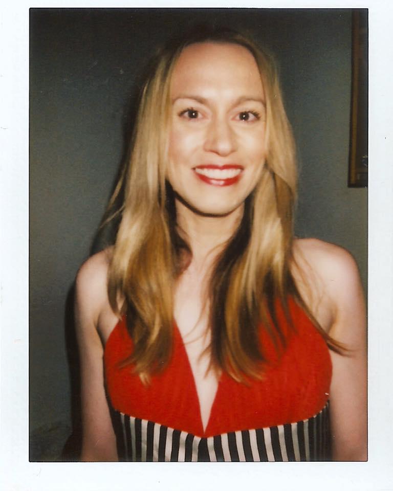 Sarita's profile picture