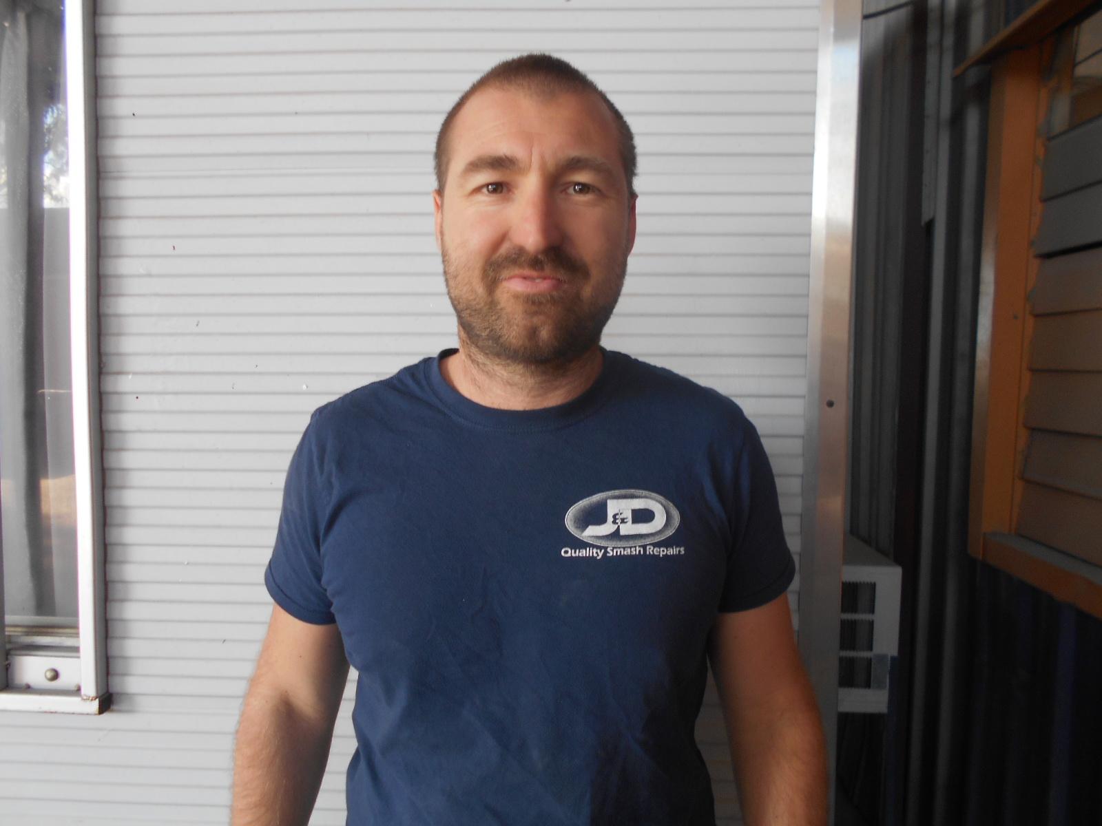 Juan's profile picture