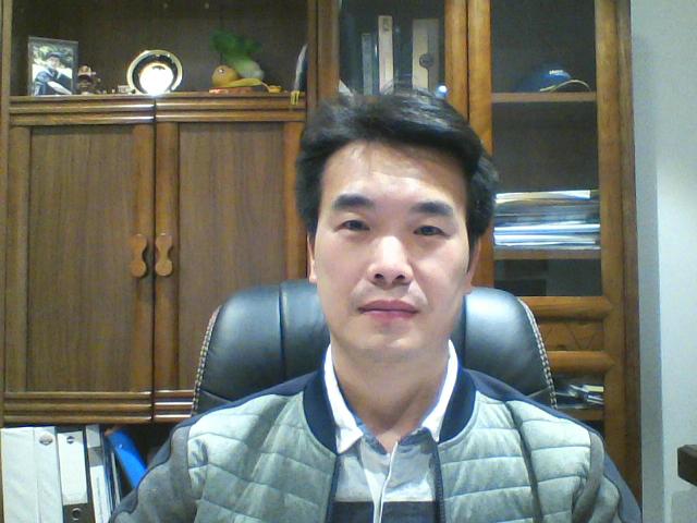 Zhiwu's profile picture