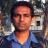 Mahalingam's profile picture