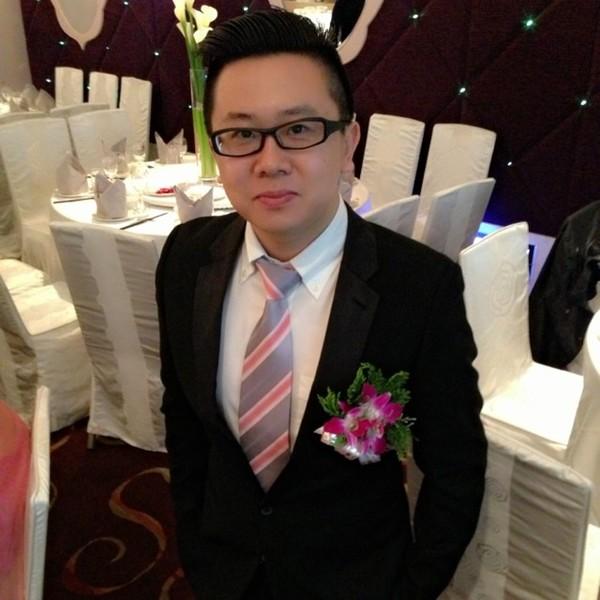 Zi's profile picture