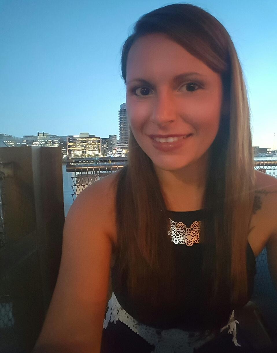 Alessandra's profile picture