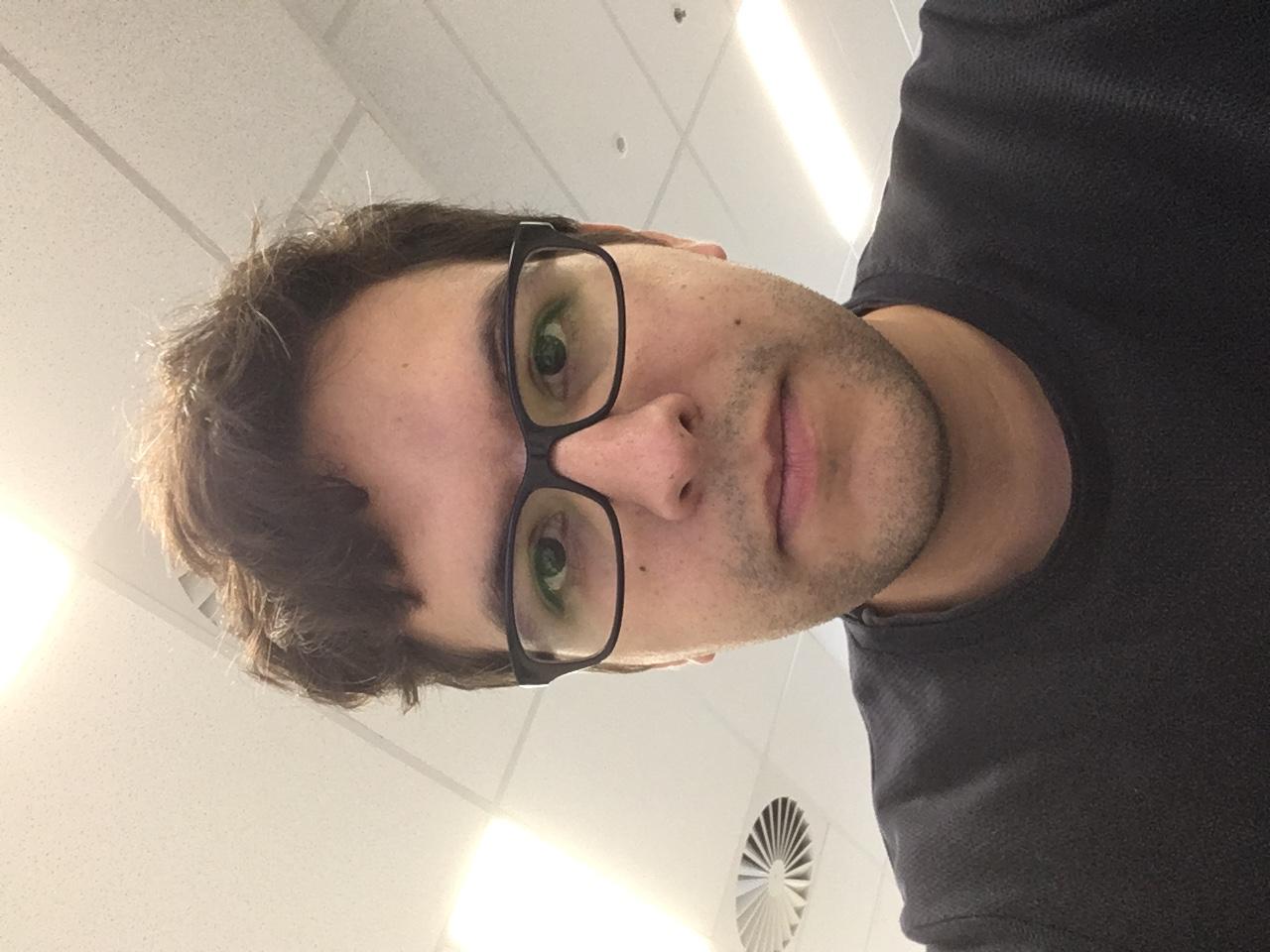 Jeancarlo's profile picture