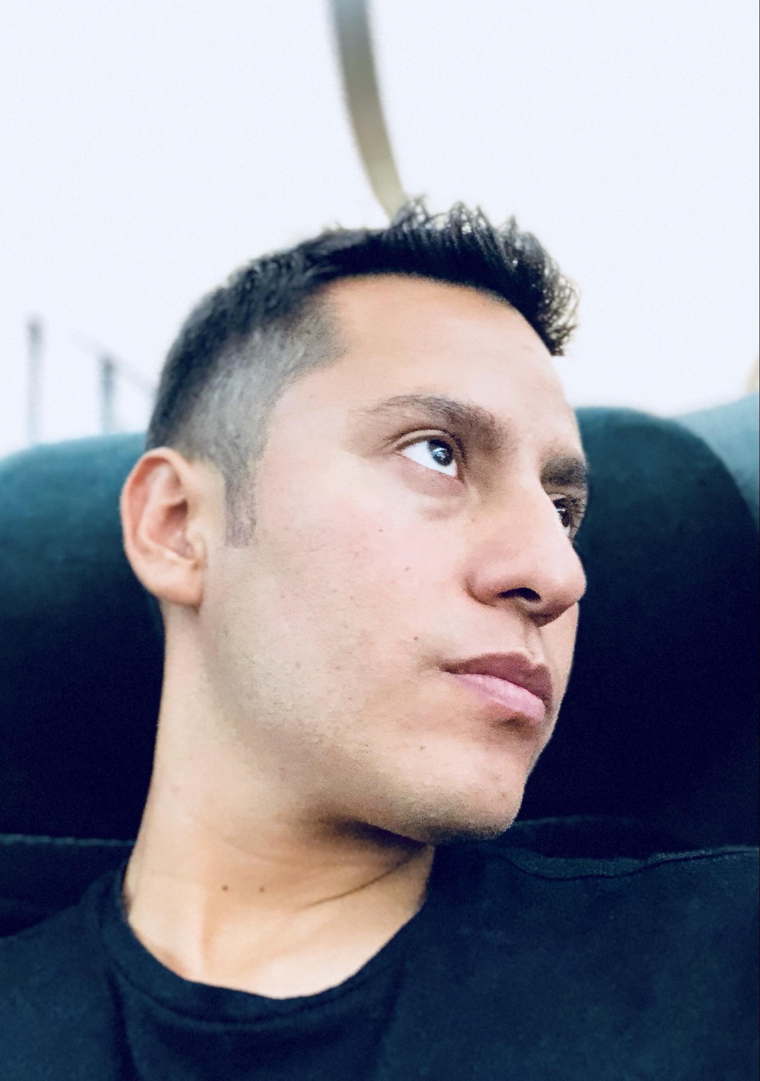Rogelio's profile picture